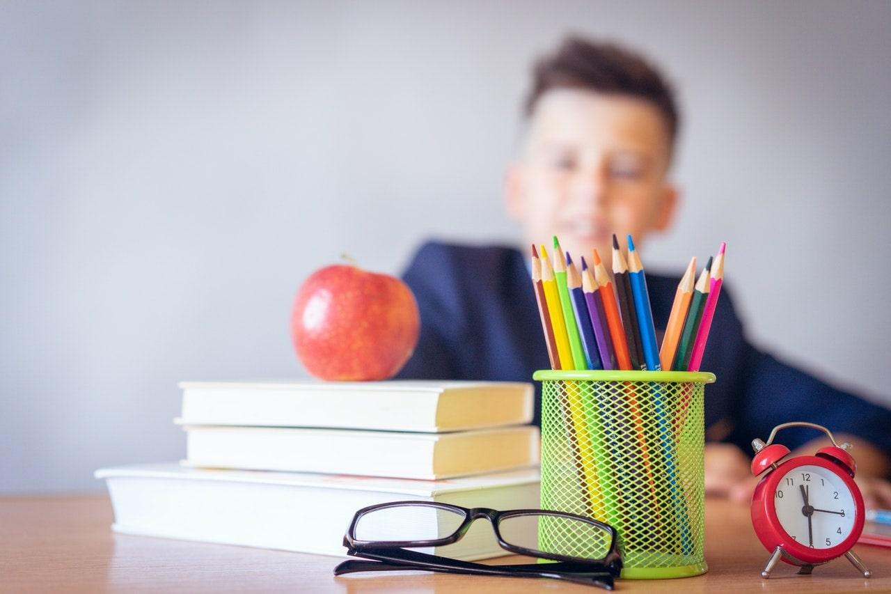 Maladie rare et école, comment faire ?