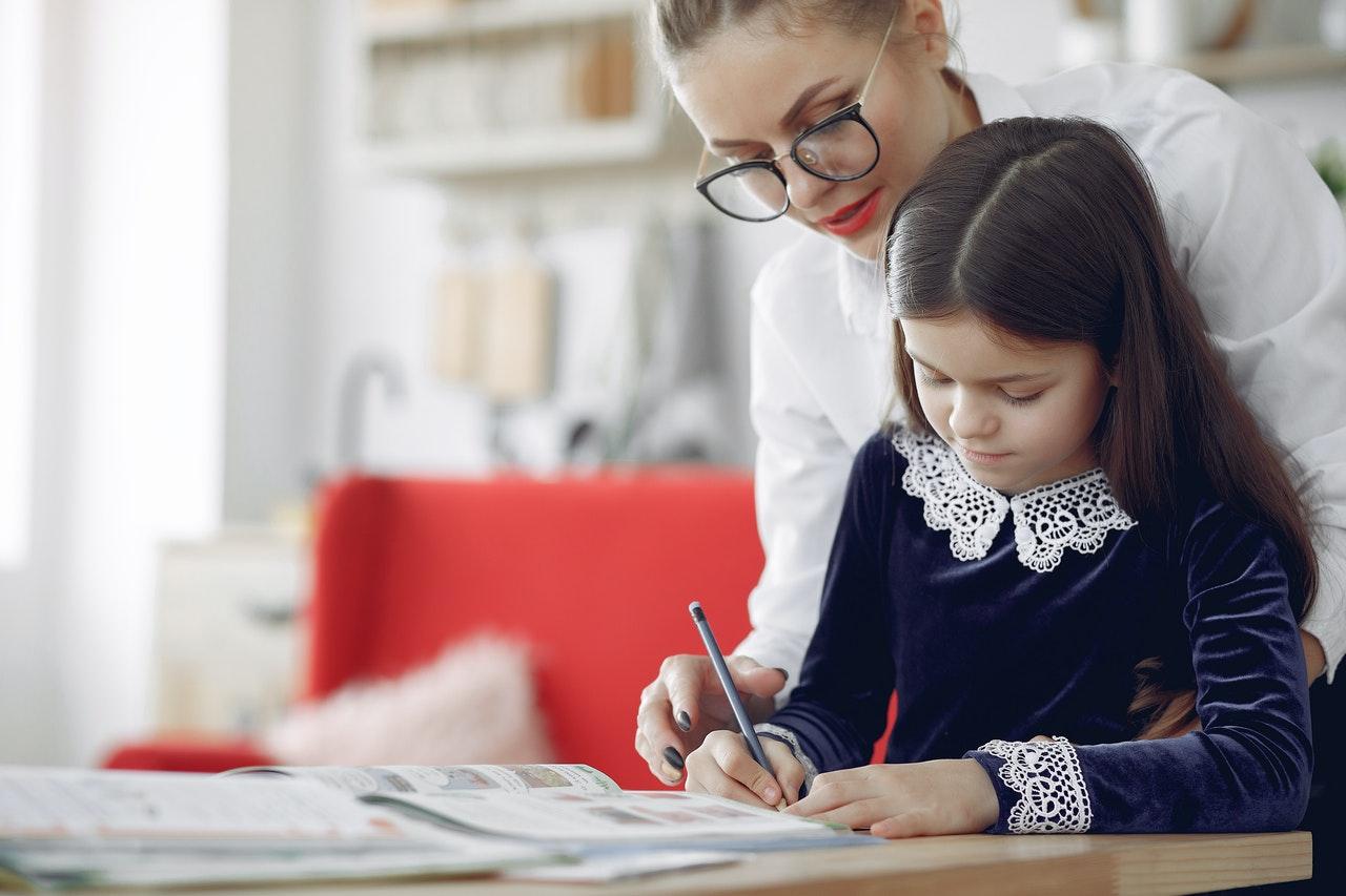Le Guide de l'Educateur