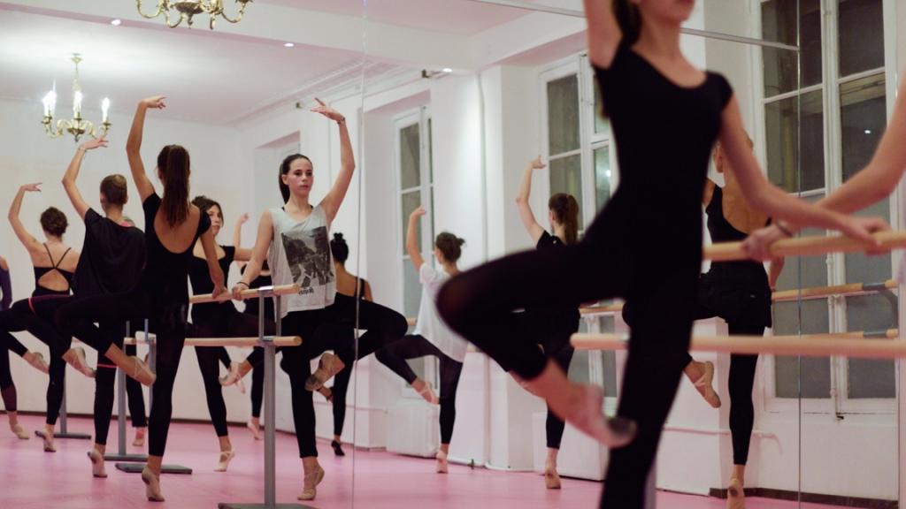 Fit'Ballet EN