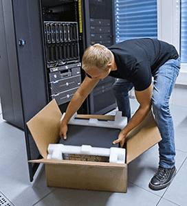 Moving your office to a different location? Check out our Office Relocation Guide & IT Considerations.