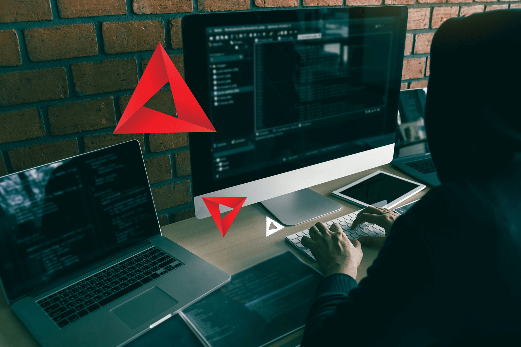 Testing the company's staff on their ability to spot phishing attacks should be a routine process that all businesses should adhere-to. The importance of knowing which members of the team require some level of training is crucial.