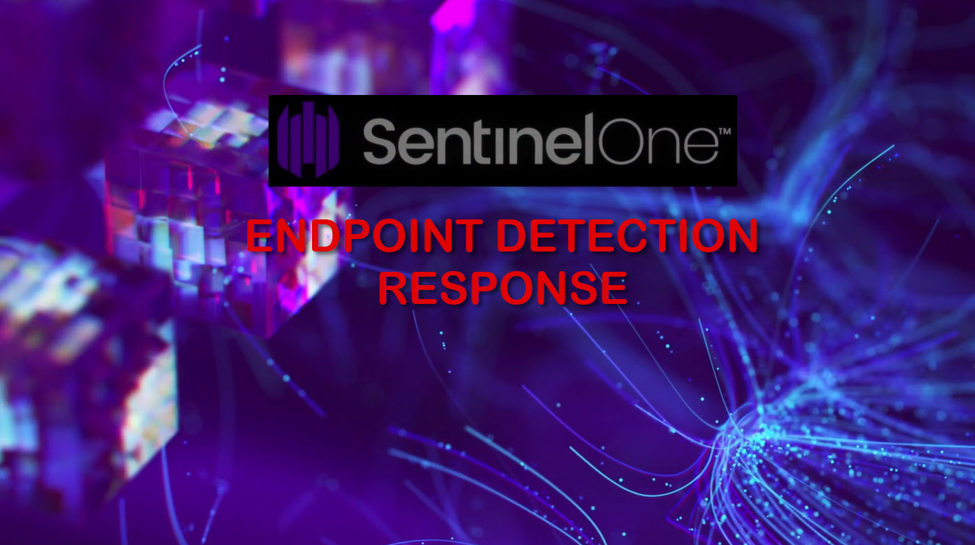 The rate at which new threats are being identified proves the inadequacy of traditional anti-virus software as a singular security measure. Considering its powerful and comprehensive threat-detecting abilities, SentinelOne proves to be a clear winner in any environment.