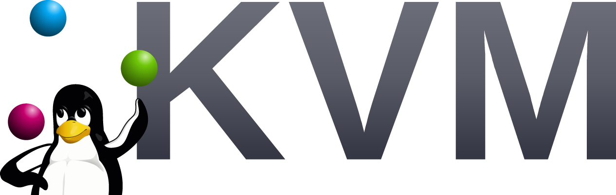 Linux KVM iTecs IT Outsourcing and Support