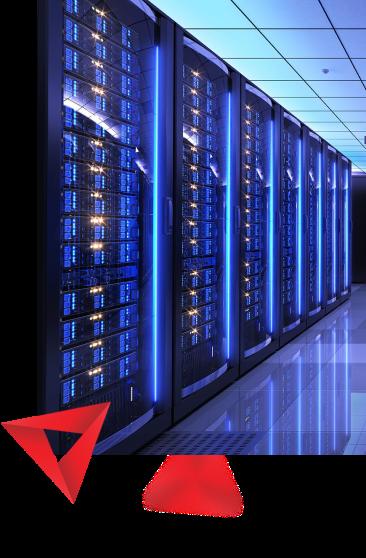 Managed Windows Terminal Server Hosting in Dallas