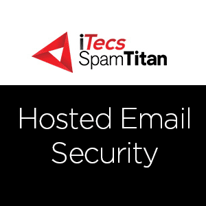 Managed Email Security for Dallas Businesses with Office 365, Exchange, or Google