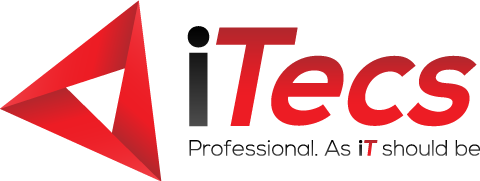 iTecs IT Support Dallas provider Managed IT Services and Consulting