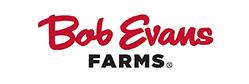 Bob Evans Farms, iTecs Client
