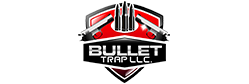 Bullet Trap onsite Support for IT and Managed IT Services