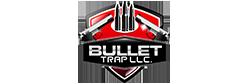 Bullet Tratp, iTecs Client
