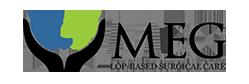 Meg Healthcare, iTecs Client