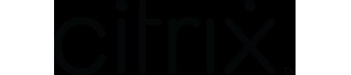 Citrix is a partner with iTecs