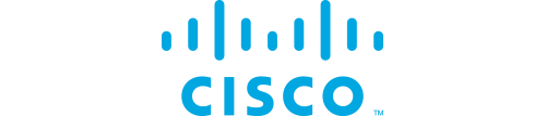 Cisco is a partner with iTecs