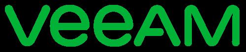 Veeam is a partner with iTecs