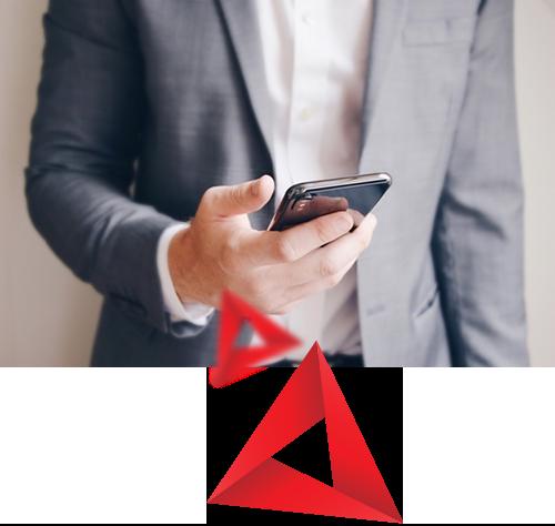 iTecs Mobile Device Management MDM for Dallas Businesses