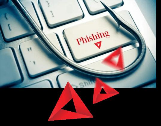 Mock Phishing Simulation Training and Awarness