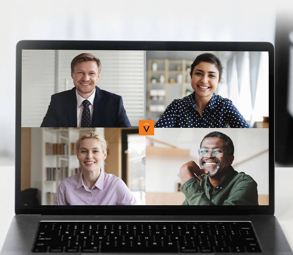 SafeVchat is the most secure and robust video conferencing platform