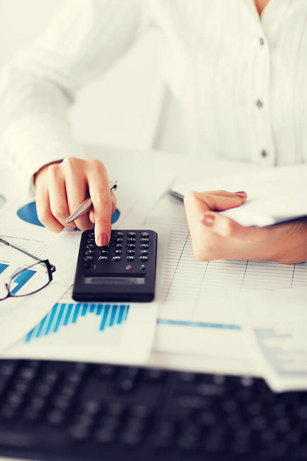 Accounting CPA Firm Hosting Featured Image Itecs