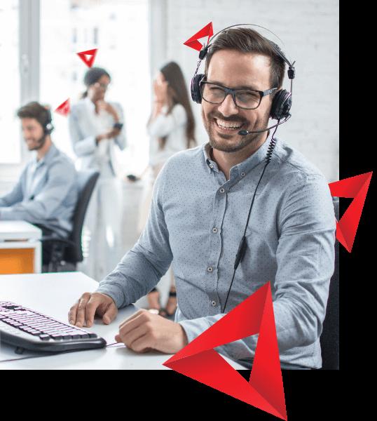 US Based Outsource IT Help Desk Services iTecs