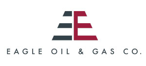 Eagle Oil and Gas Logo iTecs Client