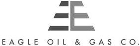 Eagle Oil and Gas is a client of iTecs IT Outsourcing and Support