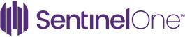 SentinelOne Antiviral