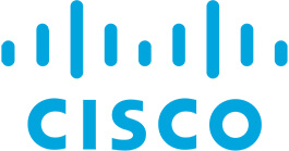 CISCO Security Services and Products