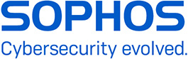 Sophos Security Products and Services