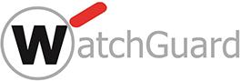 WatchGuard Secuirty