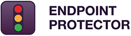 ENDPOINT Protector Agent