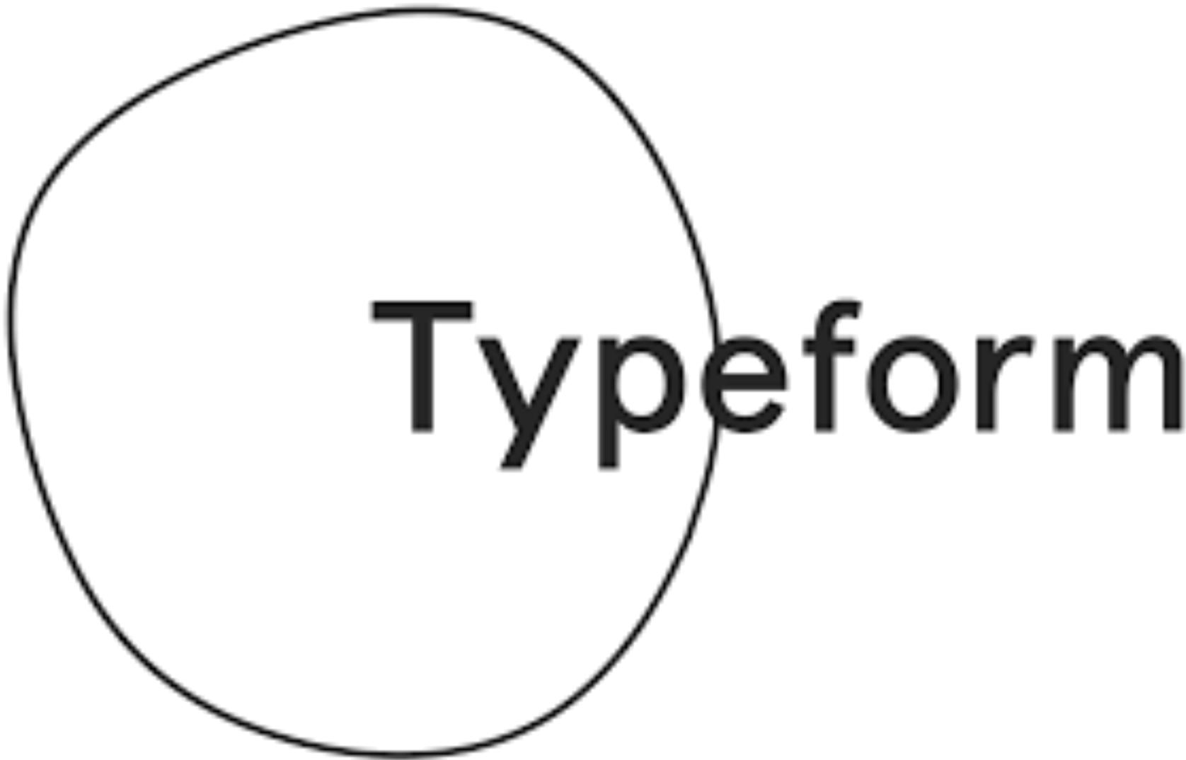 Typefrom logo