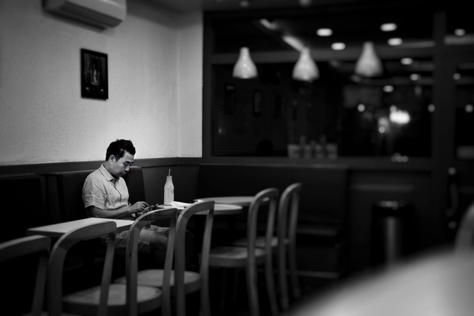 Loneliness - the biggest pitfall of remote work?