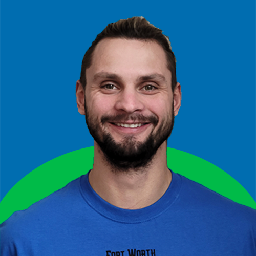 Sebastian Romanowski