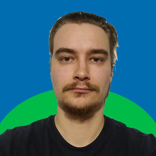 Sami Ilonen