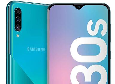 Samsung picture