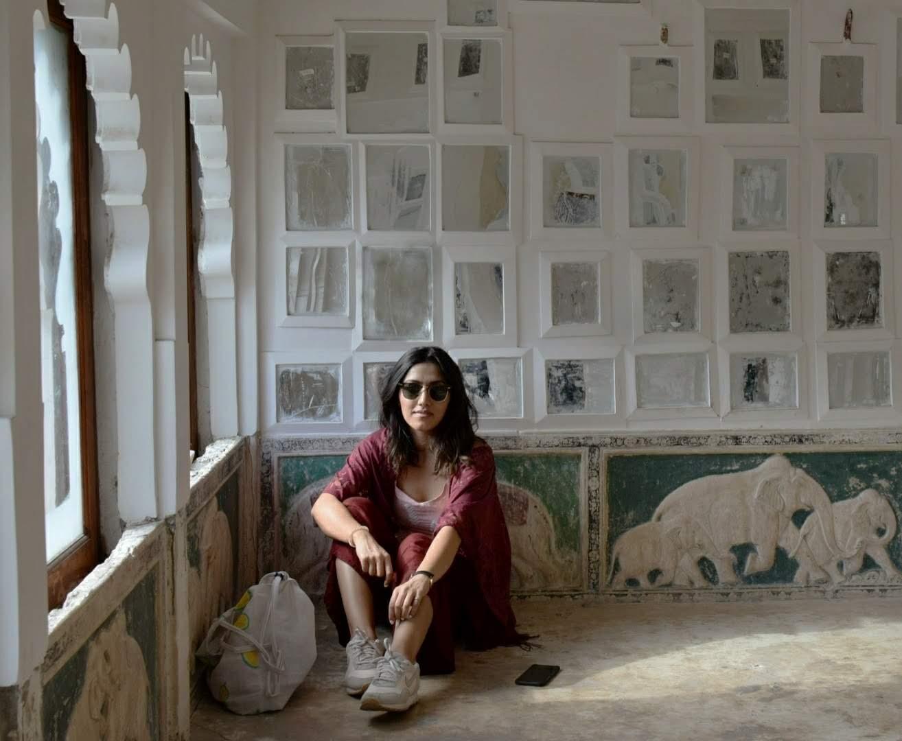 Pragya Handa profile picture
