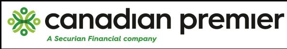 Canadian Premier Life Insurance Company