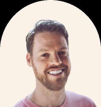 Jeff McKay - Co-Founder & CTO