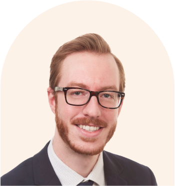 Tobin Tuff - Licensed Advisor