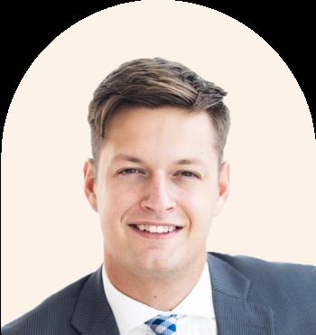 Erik Heidebrecht - Licensed Advisor