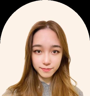 Chloe Cheung - Operations Analyst