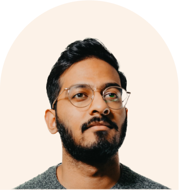 Selby Gomes - Software Engineer