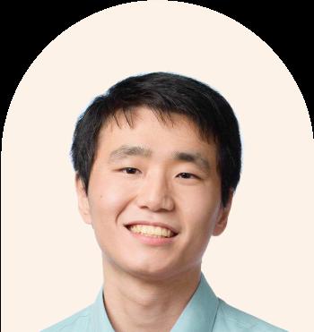 Gabriel Lee - Software Engineer