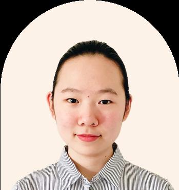 Eva Zhu - Customer Success Intern
