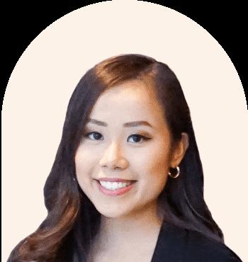 Adrianna Ho - Growth Marketing Specialist