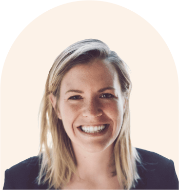 Laura McKay - Co-Founder & COO