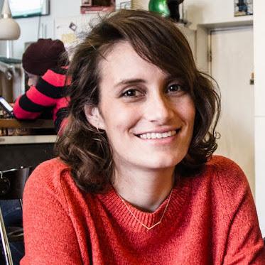 Meg Davis