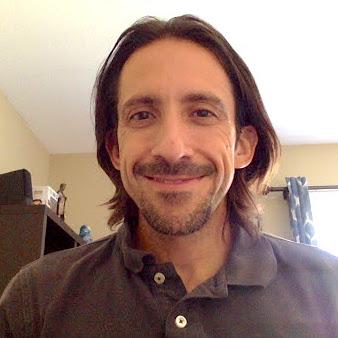 Greg Brenner
