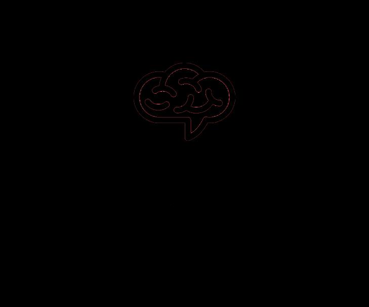 Nuclino Logo