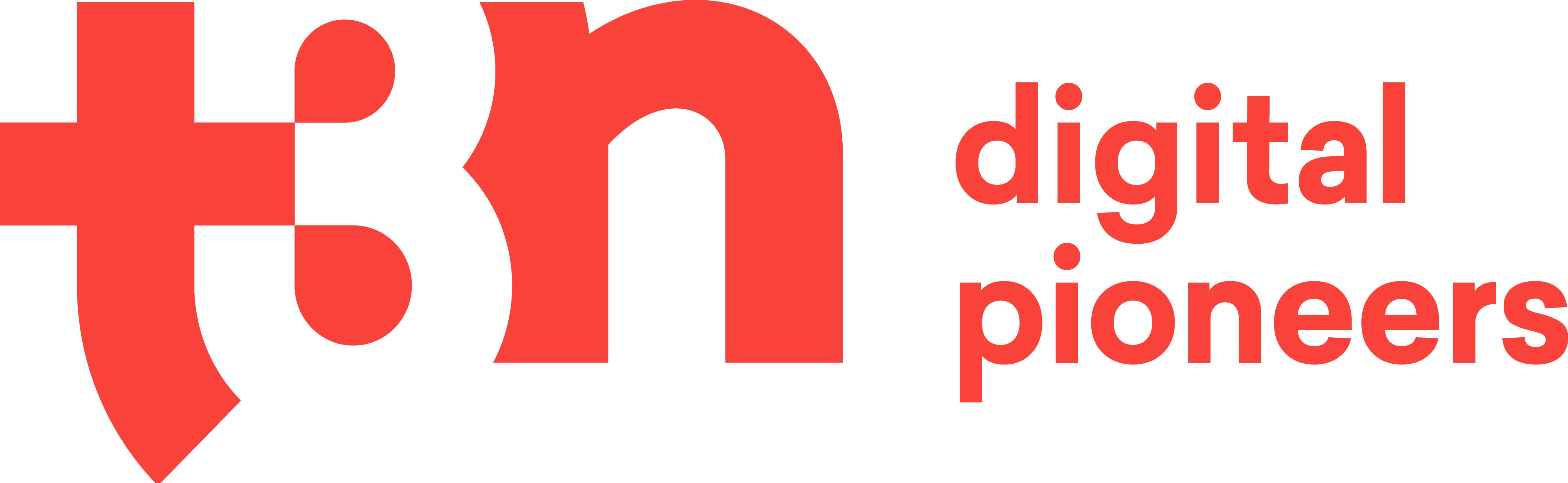 t3n-digital-pioneers-Logo