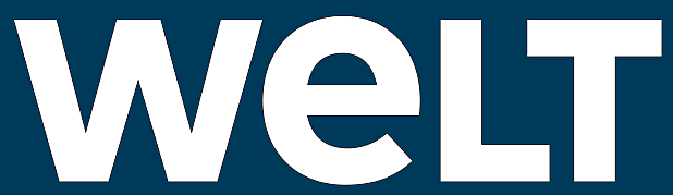 Welt-Logo